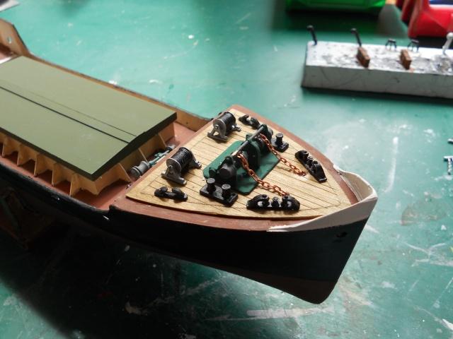 SS Redshanks Dscn0232