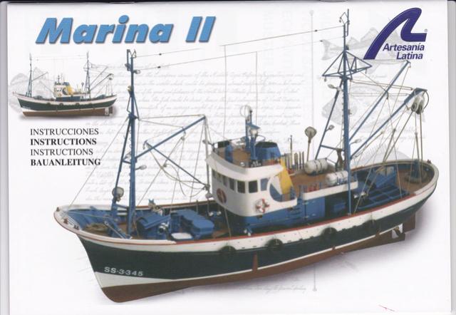 My Next Project - Marina II Img10