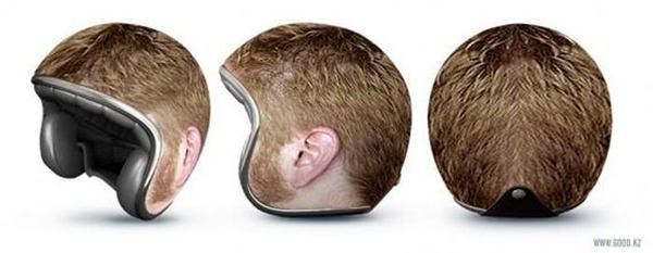 Helmet Suggestions Creati10