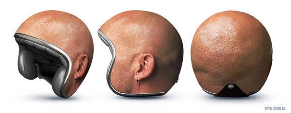 Helmet Suggestions Helmet12
