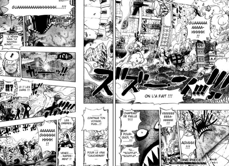 Le Nouveau Monde - Page 2 One_pi10