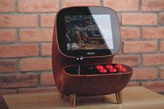 [NEW] 8bitdo Desktop Arcade Joystick 1syb10