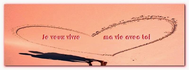 Voici ma poésie - Page 4 Maviea10