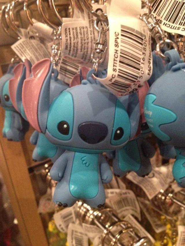 Lilo & Stitch - Page 6 Stitch10
