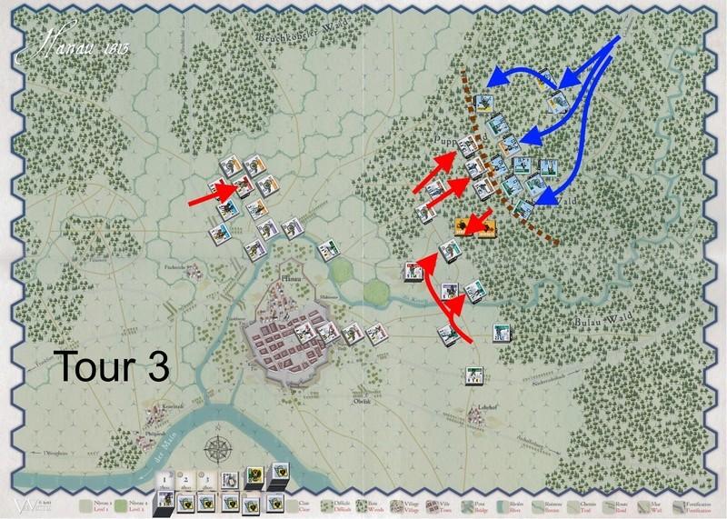 [CR] Hanau 1813 - Manu vs Elem Hanau_10
