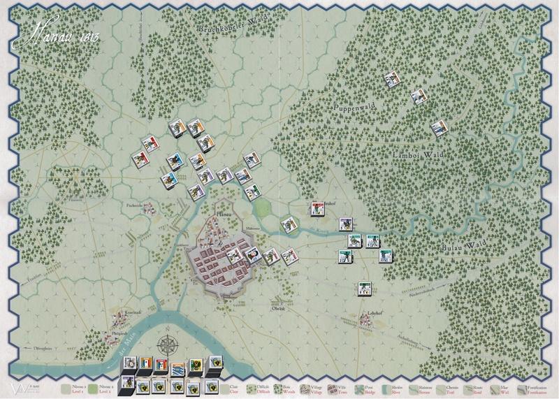 [CR] Hanau 1813 - Manu vs Elem Hanau_11