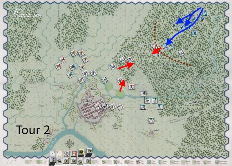 [CR] Hanau 1813 - Manu vs Elem Hanau_13