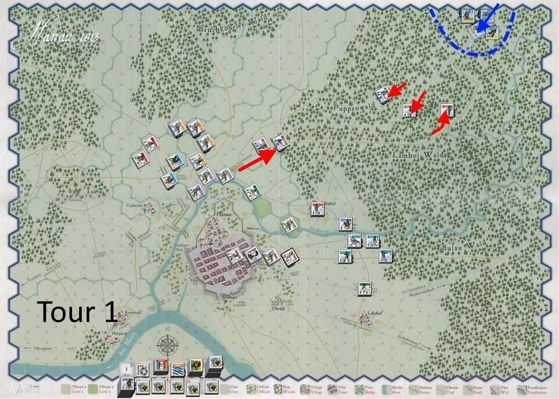 [CR] Hanau 1813 - Manu vs Elem Hanau_14