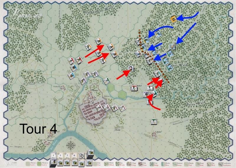 [CR] Hanau 1813 - Manu vs Elem Hanau_15