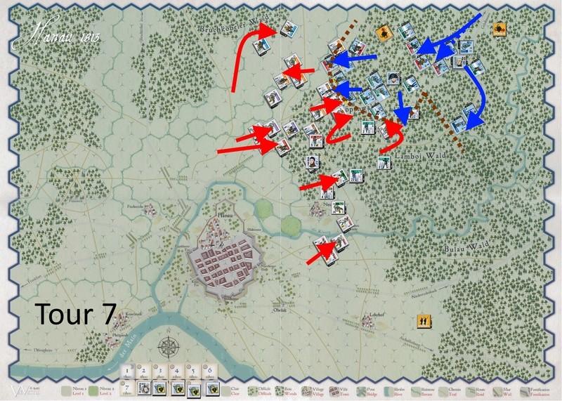 [CR] Hanau 1813 - Manu vs Elem Hanau_16
