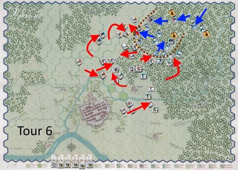 [CR] Hanau 1813 - Manu vs Elem Hanau_17