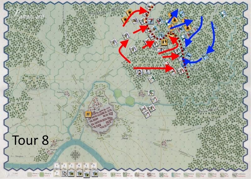 [CR] Hanau 1813 - Manu vs Elem Hanau_18