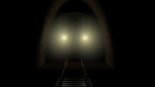 WSOMN Monday Drama 8/22/16 Train-10
