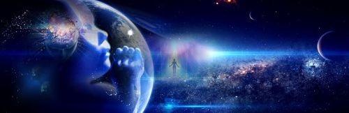 Evolution spirituelle - Portail* Image17
