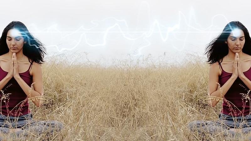 Qu'est-ce que la Télépathie et comment peut-on l'utiliser ? La-tyl10