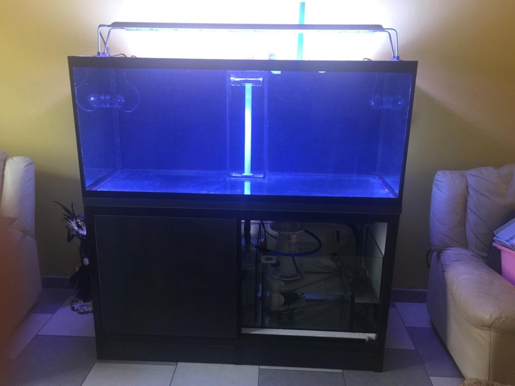 Nouveau projet mon 550l 16553a10