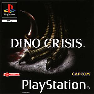 Ghost Trick : Détective Fantôme (Test DS) Dino_c10