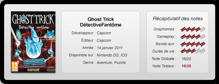 Ghost Trick : Détective Fantôme (Test DS) Fiche-10