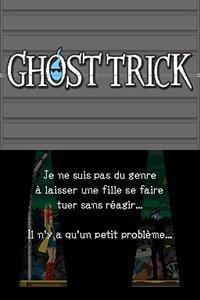 Ghost Trick : Détective Fantôme (Test DS) Ghost-10