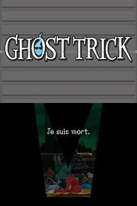 Ghost Trick : Détective Fantôme (Test DS) Ghost-11