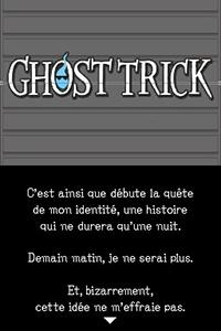 Ghost Trick : Détective Fantôme (Test DS) Ghost-12