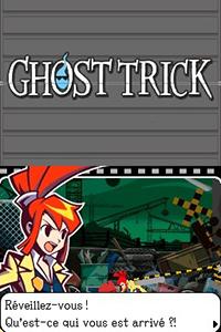 Ghost Trick : Détective Fantôme (Test DS) Ghost-13