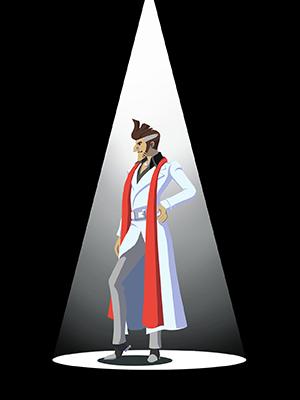 Ghost Trick : Détective Fantôme (Test DS) Ghost-17