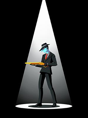 Ghost Trick : Détective Fantôme (Test DS) Ghost-18