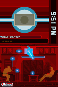 Ghost Trick : Détective Fantôme (Test DS) Ghost-23
