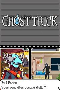 Ghost Trick : Détective Fantôme (Test DS) Ghost-27