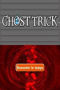 Ghost Trick : Détective Fantôme (Test DS) Ghost-31