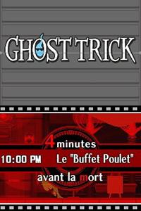 Ghost Trick : Détective Fantôme (Test DS) Ghost-34