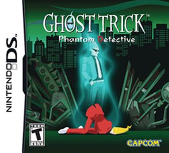 Ghost Trick : Détective Fantôme (Test DS) Ghost_10
