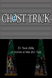 Ghost Trick : Détective Fantôme (Test DS) Ghost_11
