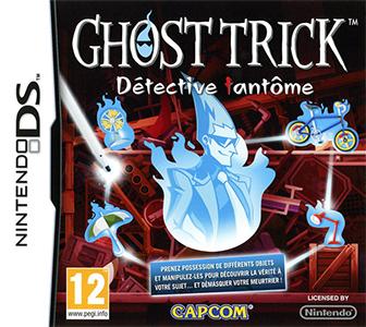 Ghost Trick : Détective Fantôme (Test DS) Jaquet10