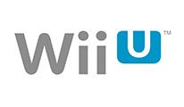 La sympathique collection du petit Battô Wii_u-10