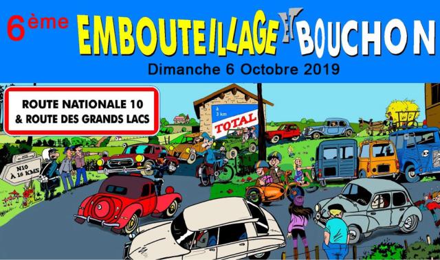 2019 10 06 Bouchon de la RN 10 Embout10