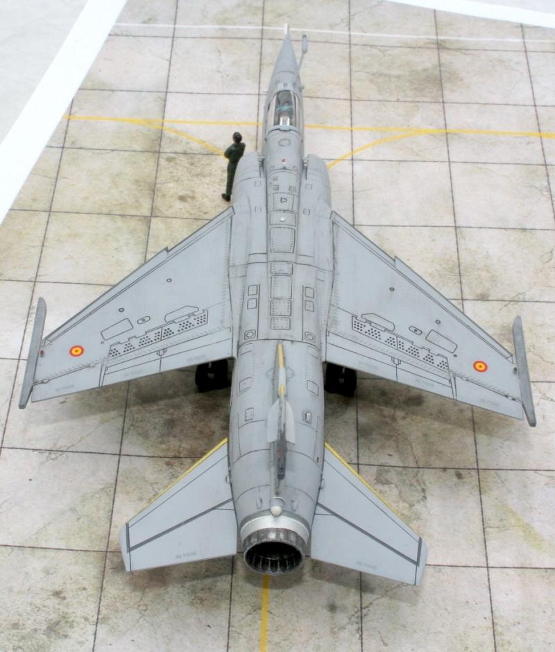 Mirage F1M (Spécial Hobby + Décal BERNA, 1/72) Img_7317