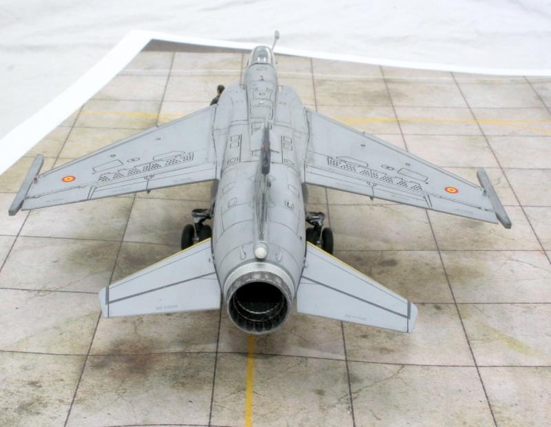 Mirage F1M (Spécial Hobby + Décal BERNA, 1/72) Img_7318