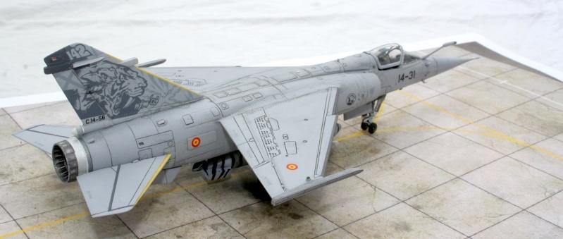 Mirage F1M (Spécial Hobby + Décal BERNA, 1/72) Img_7320