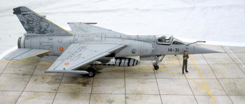 Mirage F1M (Spécial Hobby + Décal BERNA, 1/72) Img_7321