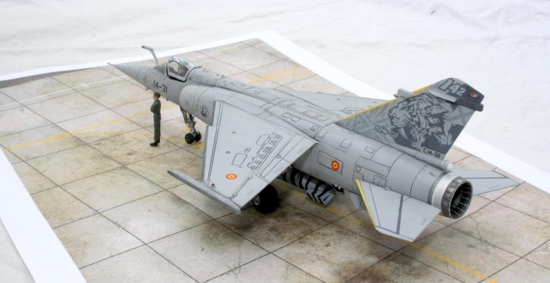 Mirage F1M (Spécial Hobby + Décal BERNA, 1/72) Img_7322