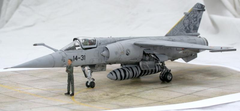 Mirage F1M (Spécial Hobby + Décal BERNA, 1/72) Img_7324