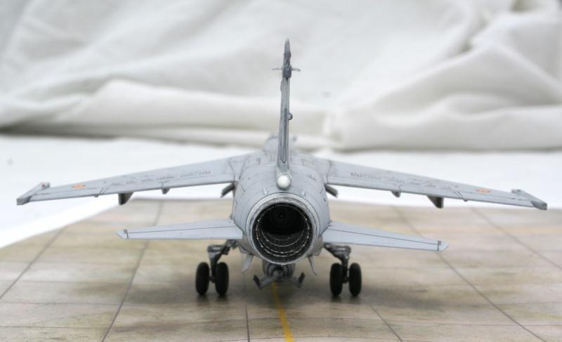 Mirage F1M (Spécial Hobby + Décal BERNA, 1/72) Img_7327