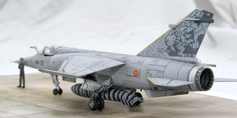 Mirage F1M (Spécial Hobby + Décal BERNA, 1/72) Img_7328