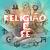 [Religiões em geral]