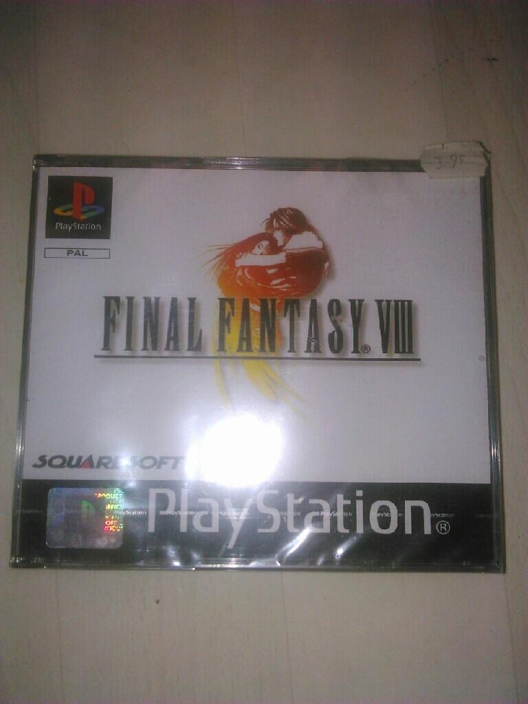 [Est] Estimation Final Fantasy 8 FR sur PS1 neuf sous blister souple Mms_im10
