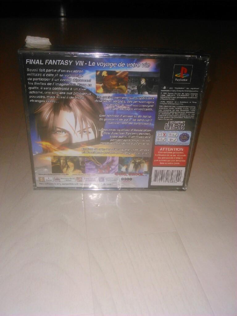 [Est] Estimation Final Fantasy 8 FR sur PS1 neuf sous blister souple Mms_im11