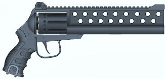 Pimp My Gun thread!!! - Page 6 Screen22