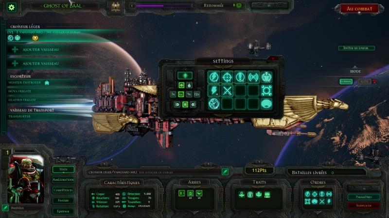 [Jeu vidéo] Battlefleet Gothic : Armada - Page 16 20160610